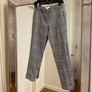 MICHAEL Michael Kors Print Pants